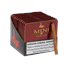 "Villiger Mini Cigarillos Vanilla (2.8""x21) Brick of 100 [10/10]"