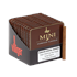 "Villiger Mini Cigarillos Espresso (2.8""x21) Brick of 100 [10/10]"