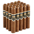 "Villiger 125th Habano Robusto (5.0""x50) Pack of 20"