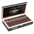 "Villiger La Vencedora Robusto (5.0""x50) Box of 25"
