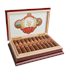 "Victor Sinclair 20th Anniversary Robusto (5.0""x54) Box of 20"