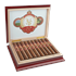 "Victor Sinclair 20th Anniversary Toro (6.0""x50) Box of 20"