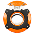 Xikar Enso Circle Cutter Neon Orange