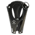 Xikar MTX Cutter RoMa Craft  Roma Craft - Black