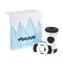 Xikar The Avalanche Gift Set Cigar Accessory Samplers