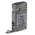 Xikar Forte Single Torch Lighter