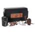 Xikar Diesel Loaded Cigar Locker Cigar Accesories