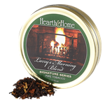Hearth & Home Signature Larry's Morning Blend