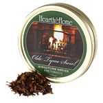 Hearth & Home Signature Olde Tyme Swirl