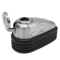 CAO Steelhorse Table Lighter