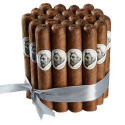 Caldwell Collection - Eastern Standard Cigars