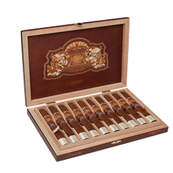 Encore by E.P. Carrillo Cigars