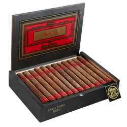 Java Red by Drew Estate Cigars