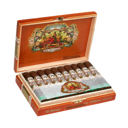 My Father La Opulencia Cigars