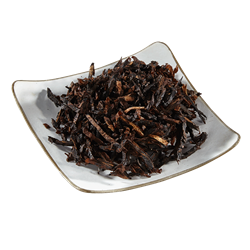 9F French Vanilla Pipe Tobacco