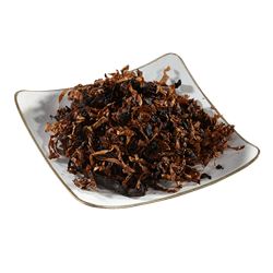 6 Sweet Vanilla Pipe Tobacco