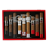 Recluse Eight Legged Freak Sidewinder Set  9 Cigars