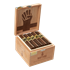 "Viva Republica Rapture Maduro Harasha (Double Toro) (6.0""x58) Box of 20"