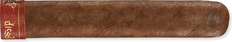 "Diesel Unlimited d.4 (Robusto) (4.7""x52) Box of 20"