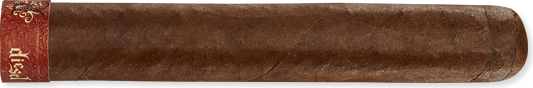 "Diesel Unlimited d.5 (Robusto) (5.5""x54) Box of 20"